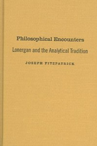 Philosophical Encounters