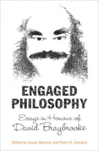 Engaged Philosophy