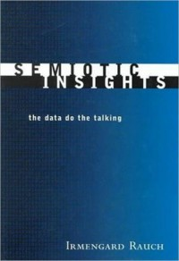 Semiotic Insights