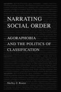 Narrating Social Order