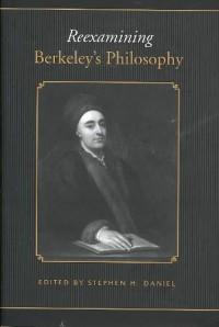 Reexamining Berkeleys Philosophy