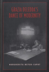 Grazia Deledda's Dance of Modernity