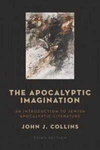 Apocalyptic Imagination