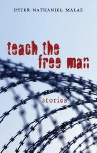 Teach the Free Man