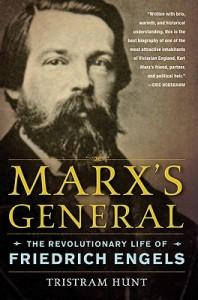 Marx's General