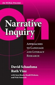 On Narrative Inquiry