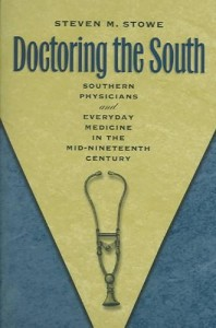 Doctoring the South