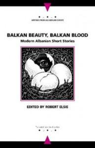 Balkan Beauty, Balkan Blood