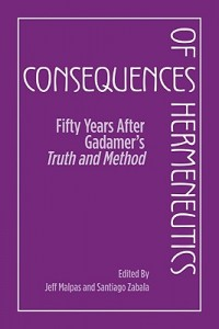 Consequences of Hermeneutics