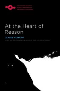 At the Heart of Reason