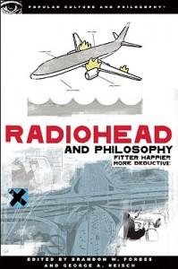 Radiohead and Philosophy