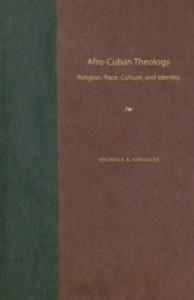 Afro-cuban Theology