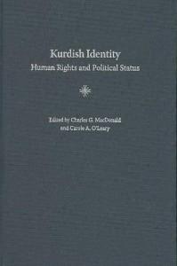 Kurdish Identity