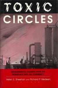 Toxic Circles