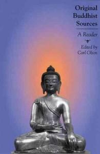 Original Buddhist Sources