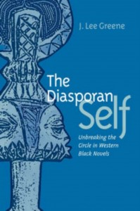 Disaporan Self