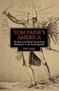 Tom Paine's America