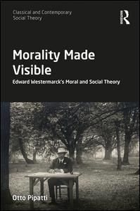 Morality Made Visible