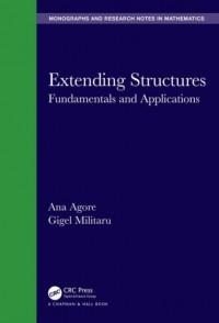 Extending Structures