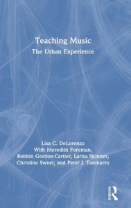 Teaching Music