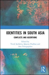 Identities in South Asia