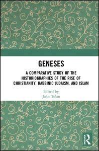 Geneses