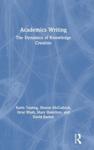 Academics Writing