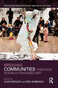 Bridging Communities through Socially Engaged Art