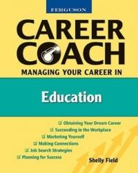 Ferguson Career Coach