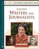 Latino Writers And Journalists