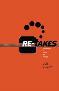Re-takes