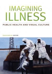 Imagining Illness