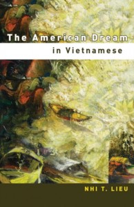 American Dream in Vietnamese