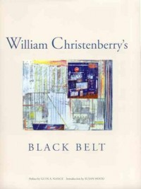 William Christenberry's Black Belt