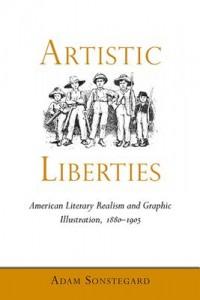 Artistic Liberties