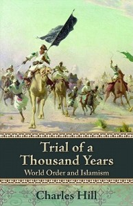 Trial of a Thousand Years