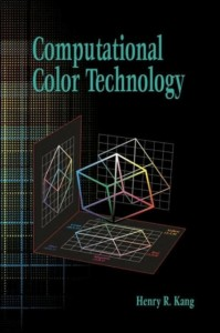 Computational Color Technology