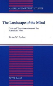 The Landscape of the Mind