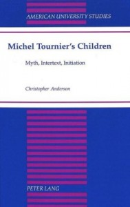 Michel Tournier's Children