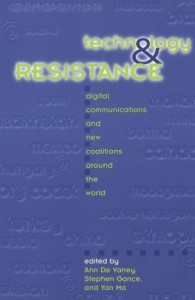Technology and Resistance