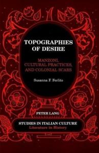 Topographies of Desire