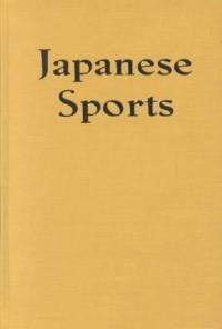 Japanese Sports