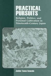 Practical Pursuits