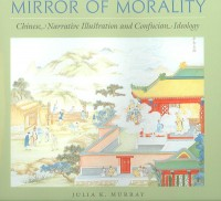 Mirror of Morality