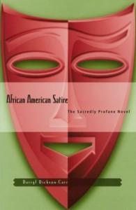 African American Satire