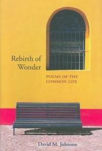 Rebirth of Wonder
