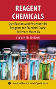 Reagent Chemicals