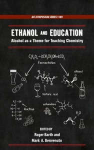 Ethanol and Education