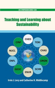 Teaching and Learning about Sustainability