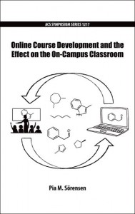 Online Course Development and the Effect on the On-Campus Classroom